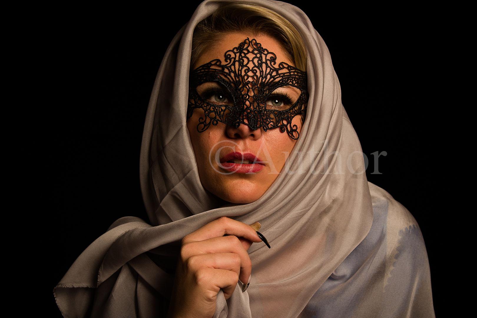 3_PI_Masked _Caryn Wilson