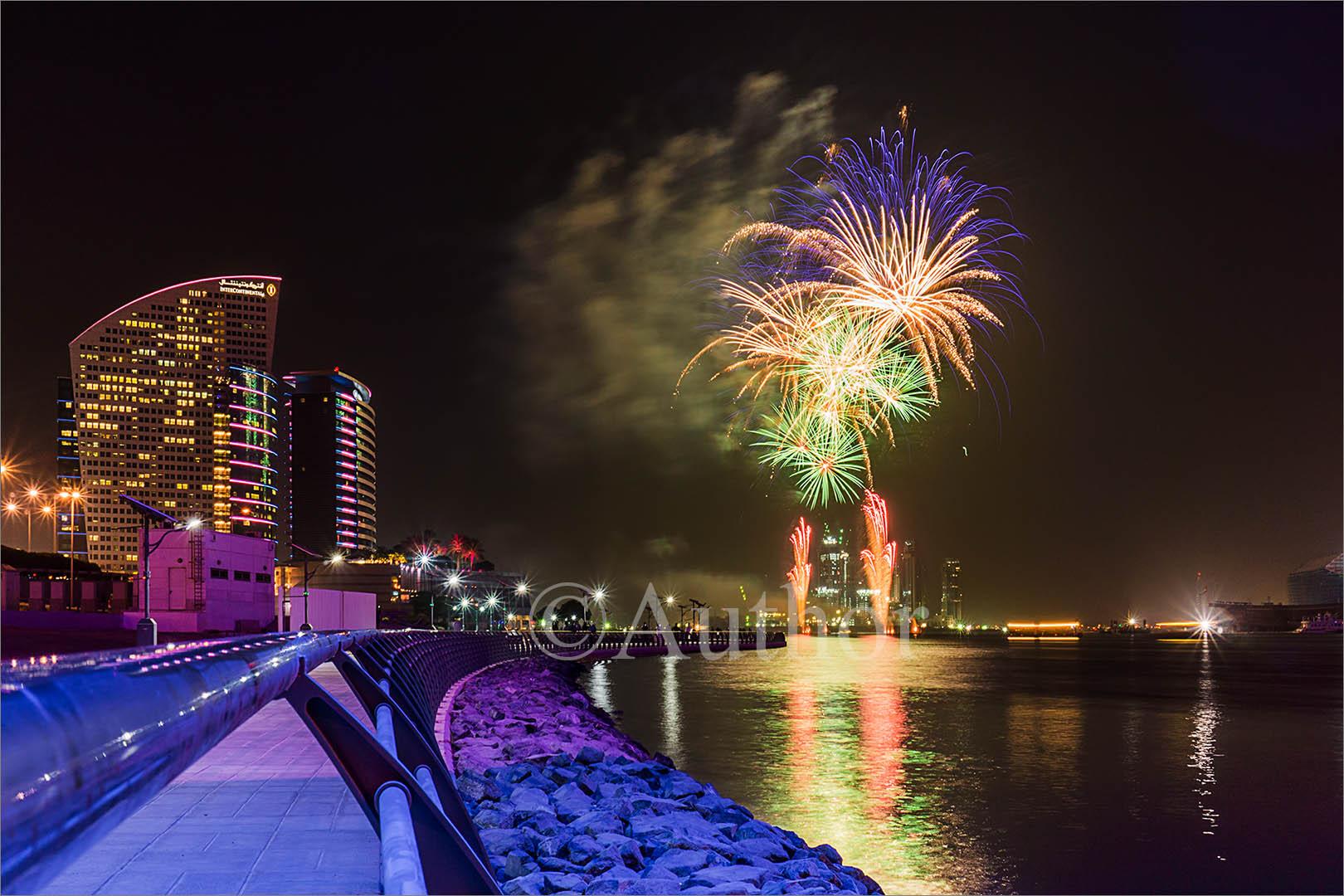 5_PI_Fireworks_Gary Andrew Peck