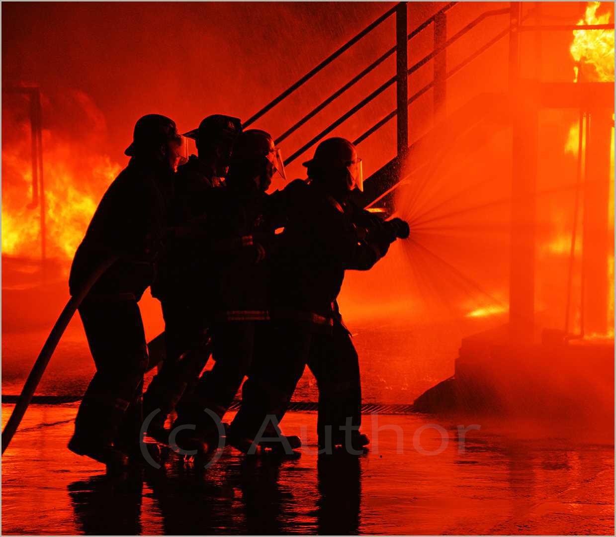 3_pi_Firemen _Brian Kleinwort