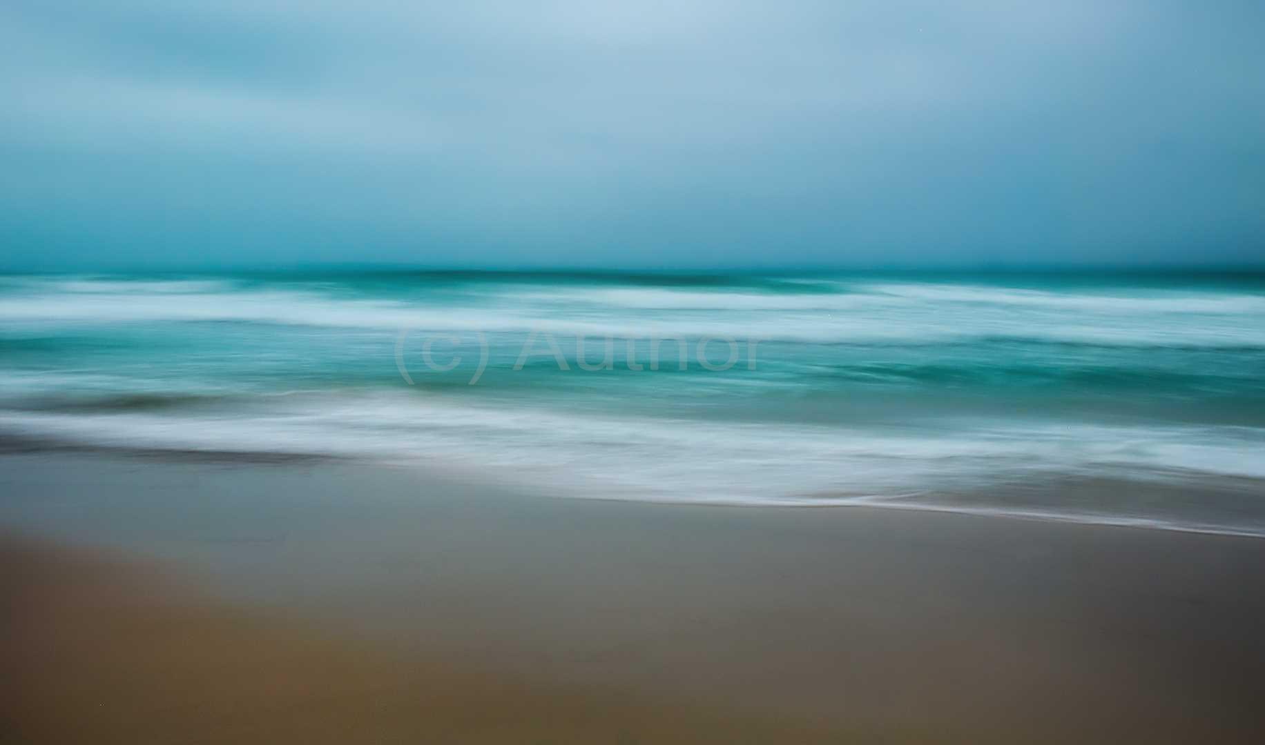 4_PI_Ocean Dreams_Clare Appleyard