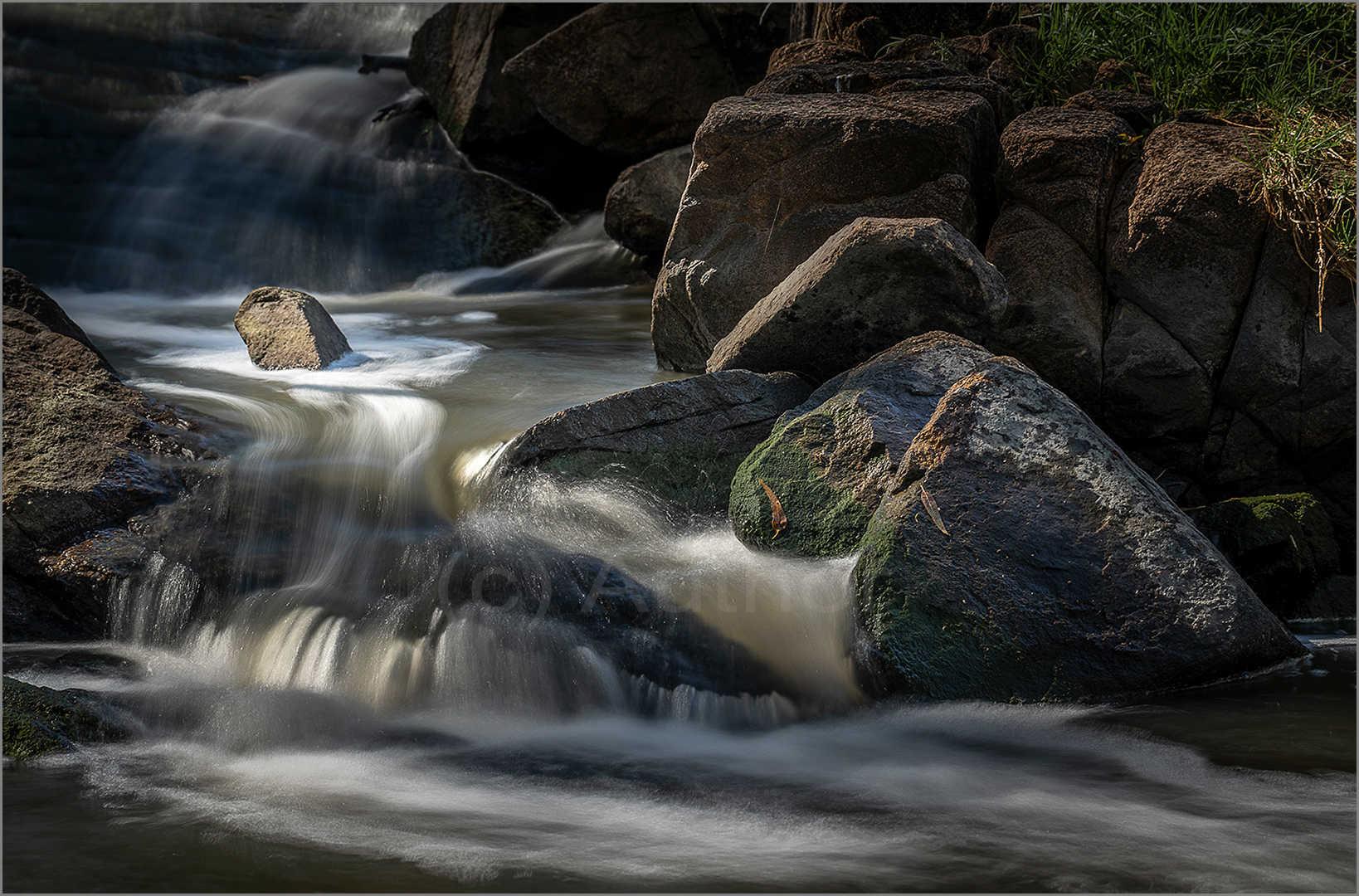 1_NA_Mini Landscape_Linda Carter