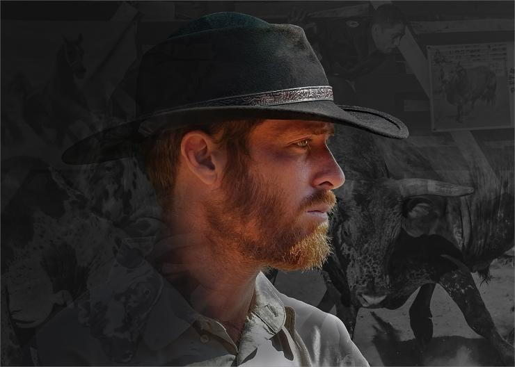 5_ar_Cowboy Dreams V5I3154_Jorge Borralho