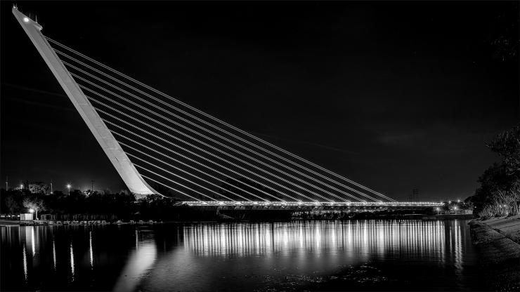 5_mo_A Bridge Too Far DSC1568BW_Jorge Borralho
