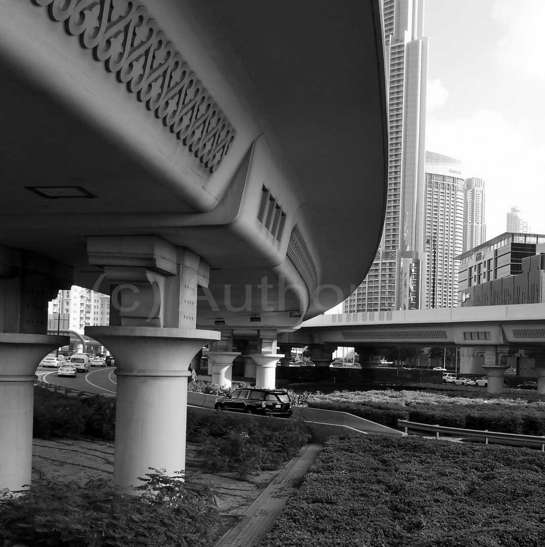1_PI_Bridge to_Fabiola Geeven
