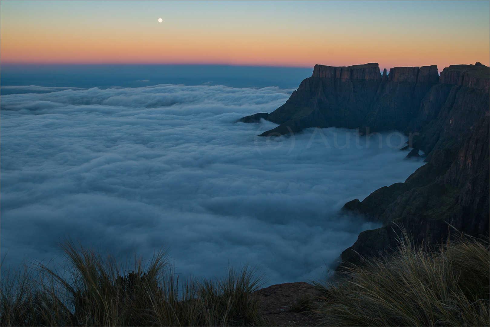 4_NA_Mountain Moonrise_Clare Appleyard