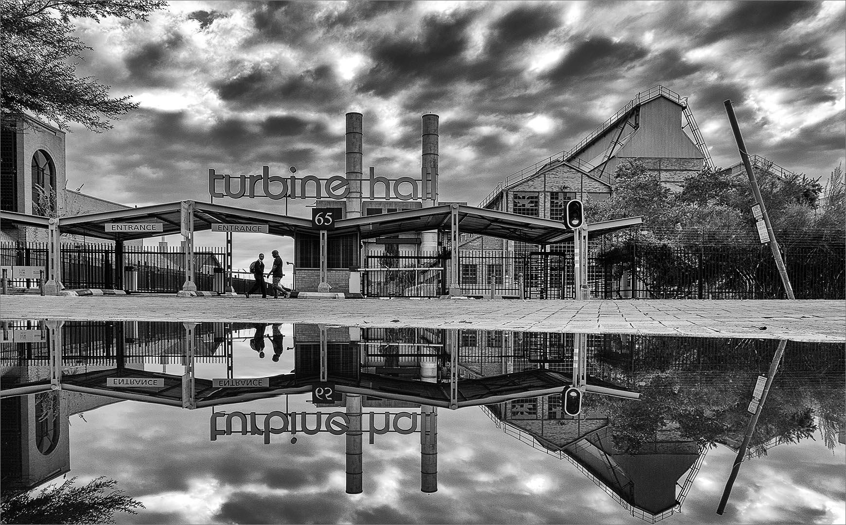4_PI_The Turbine Hall_Clare Appleyard
