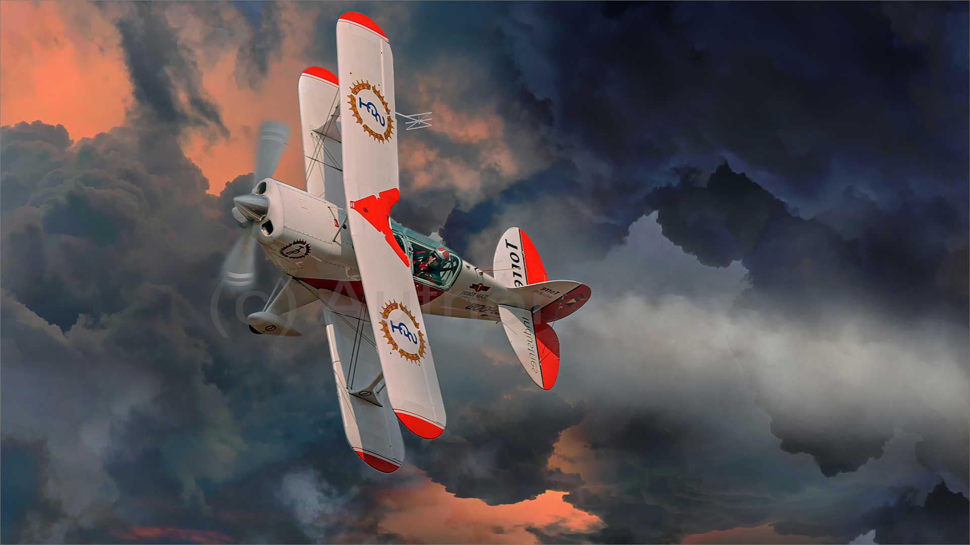 6_PI_Dream Flight 295A8635_Jorge Borralho