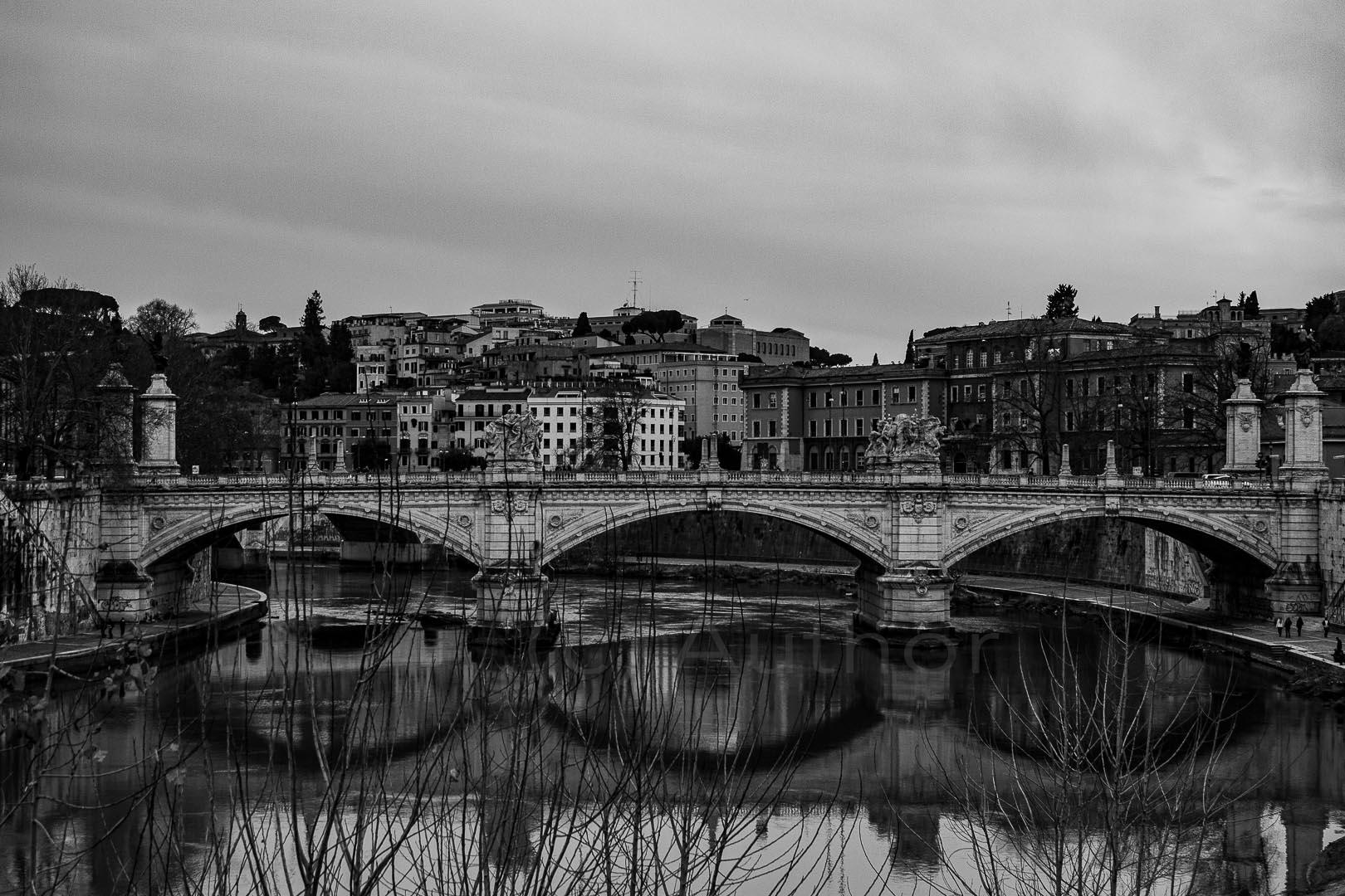 1_PI_Ponte Umberto_Tahlita Verster_c