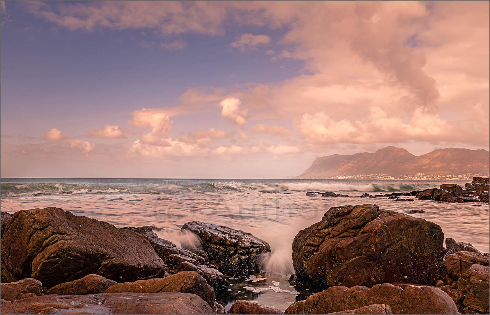 1_NA_Cape Coastline_Linda Carter