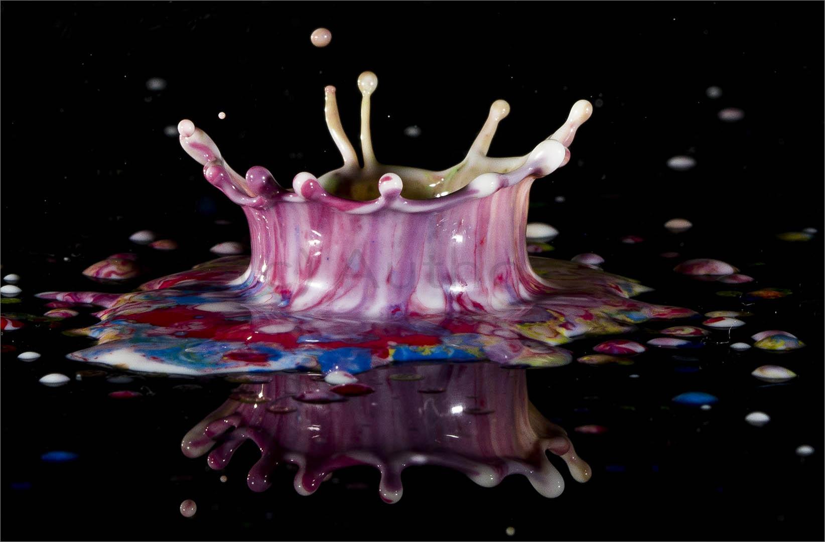 3_PI_color crown_Caryn Wilson