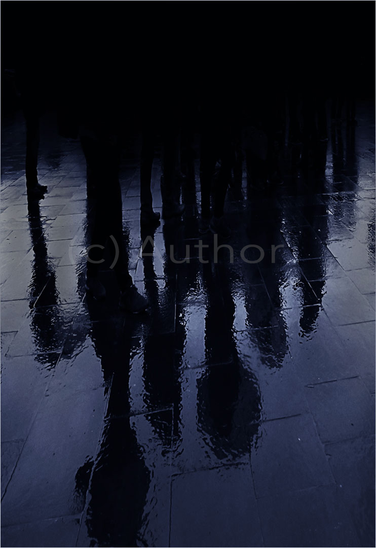 3_SS_Shadows walking in the rain_Hanli Smit