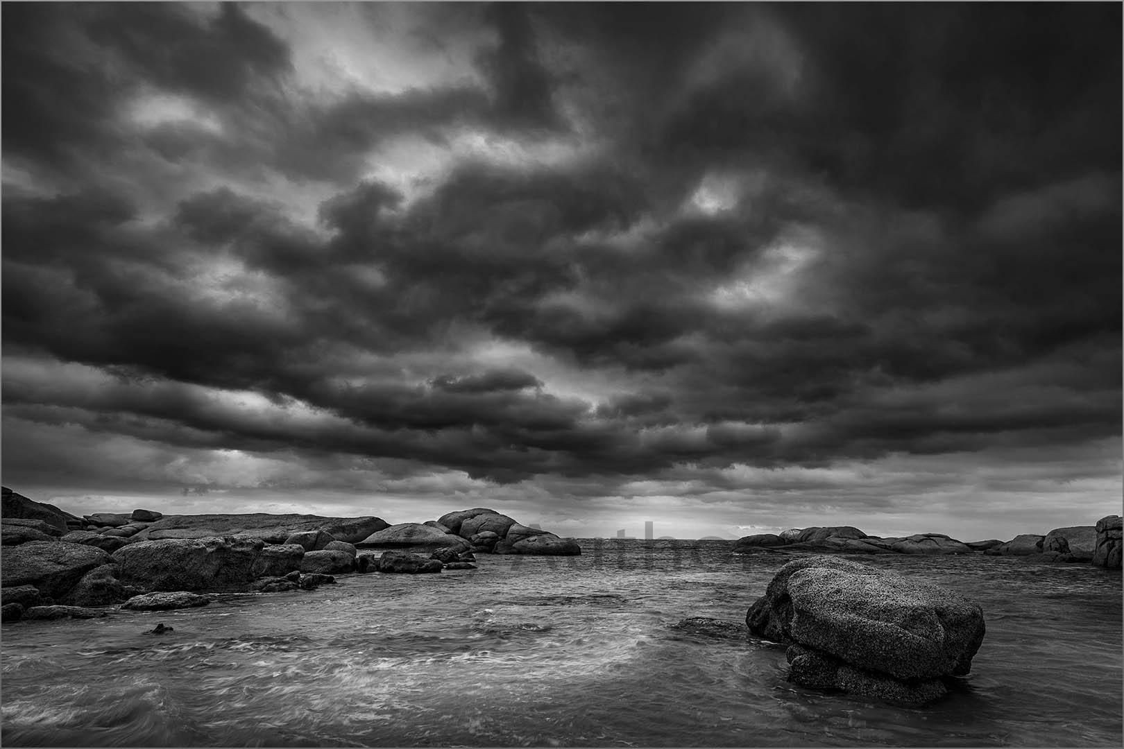 2_PI_Imminent Storm_Linda Carter