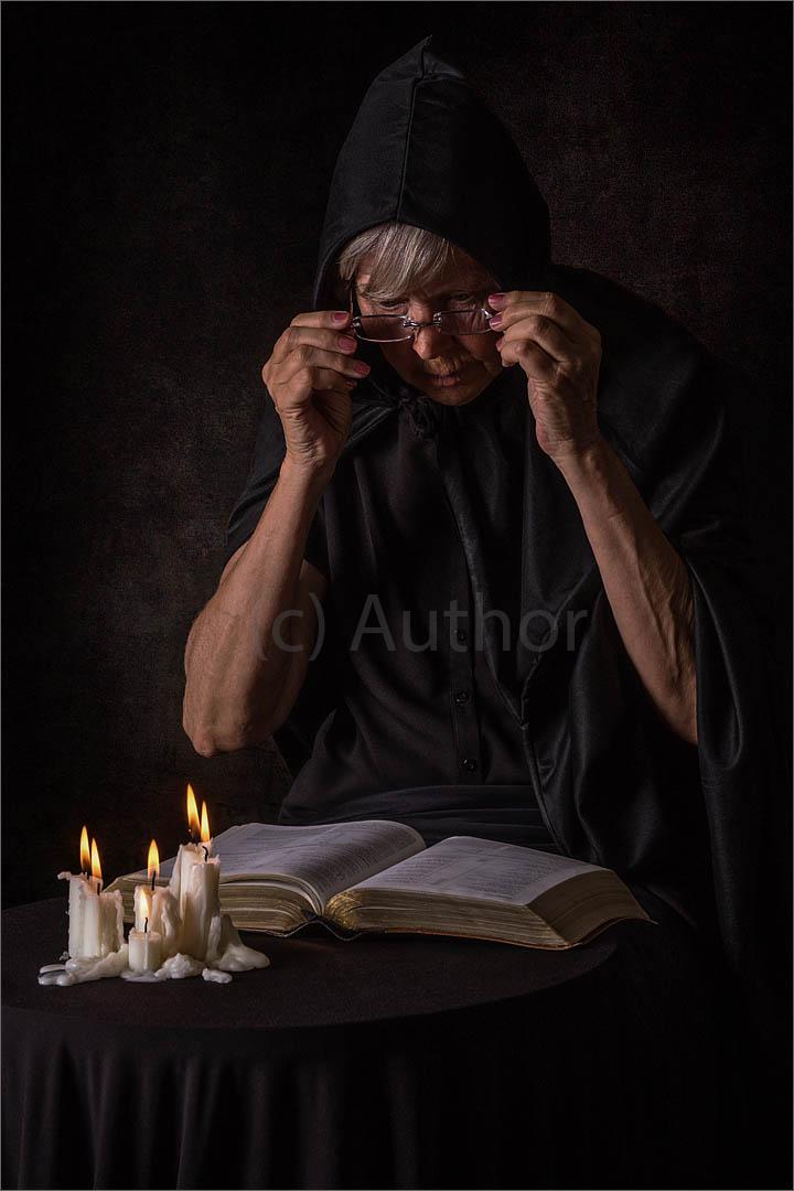 6_SS_Reading by Candlelight_Natasha Bird