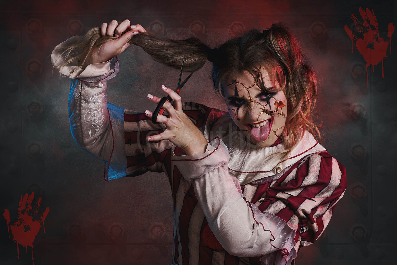5_PI_Halloween_Robbie Aspeling
