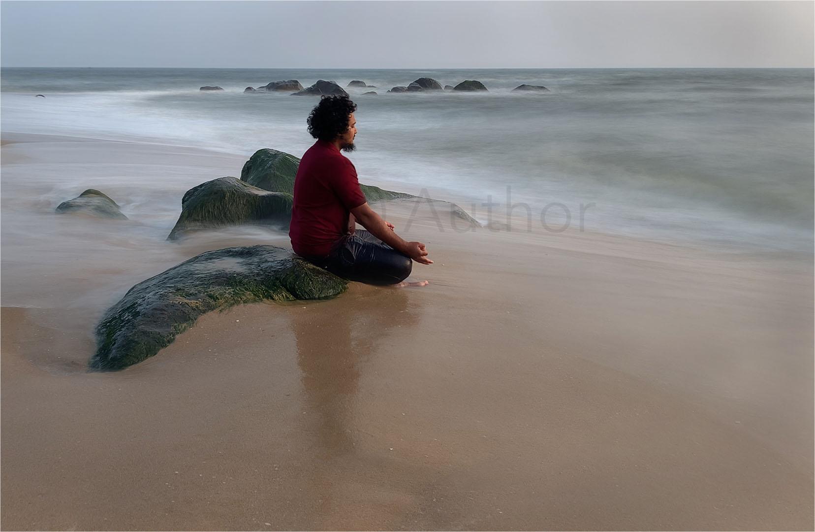 5_CP_Meditation_Vadivelu TT