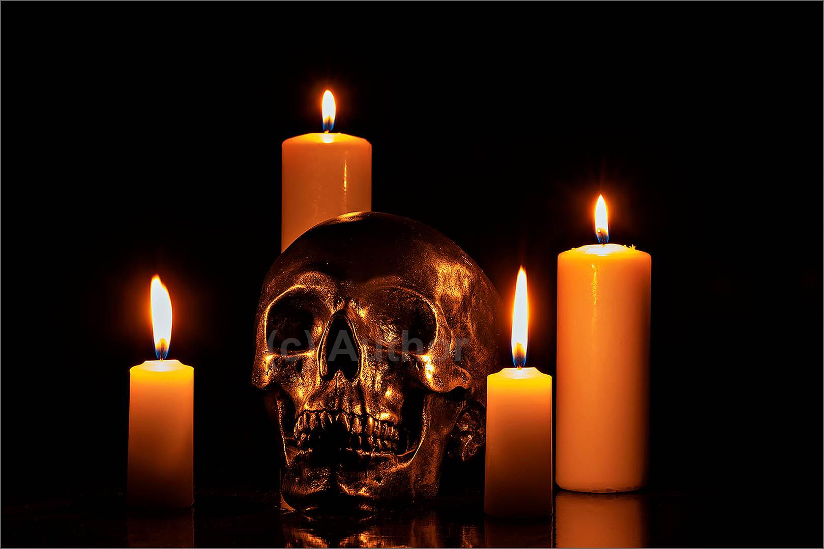 2_PI_Scary night_Tony Wilson