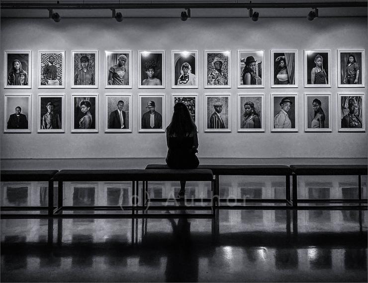 5_CP_Pensive Portraits_Clare Appleyard