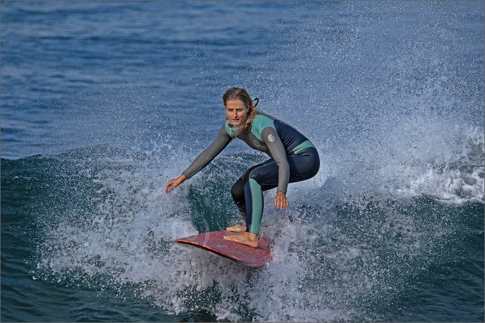 2_PI_The joy of catching the wave_Fabiola Geeven