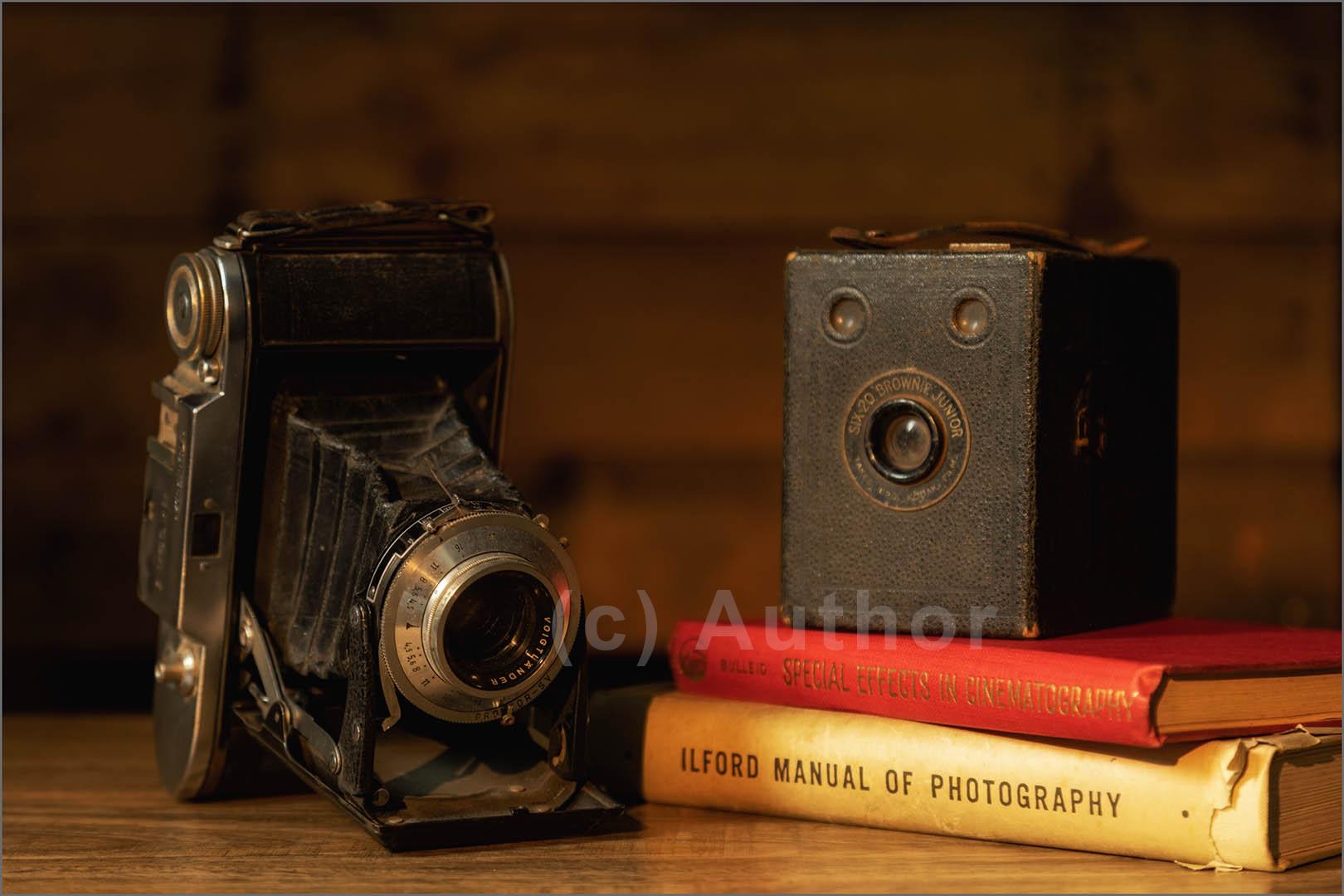 4_PI_Cameras of Yesteryear _Stephen Kangisser