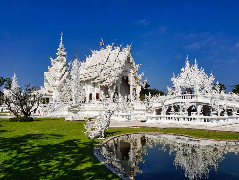 1_CP_Wat Rong Khun_David Morris