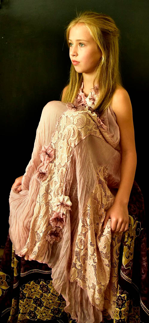 4_PI_Little lady_Christa Smith