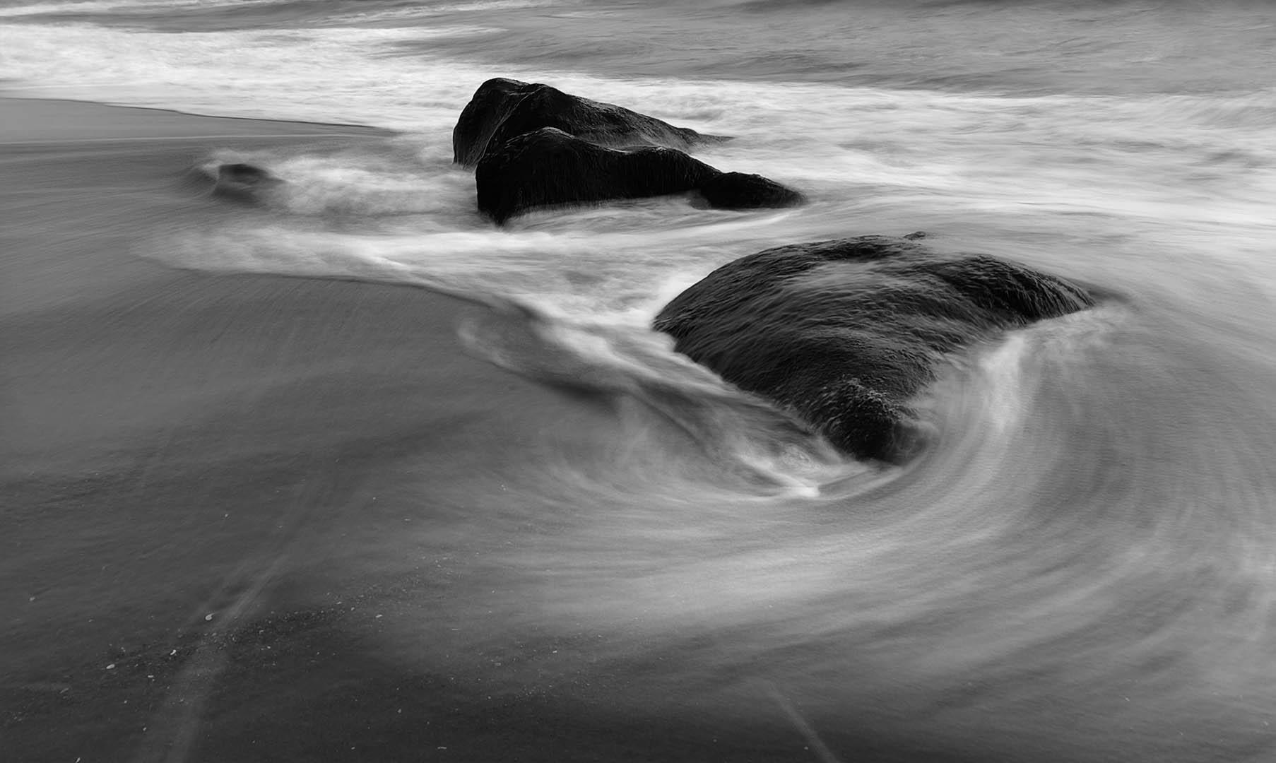 6_SS_Waves_Vadivelu TT