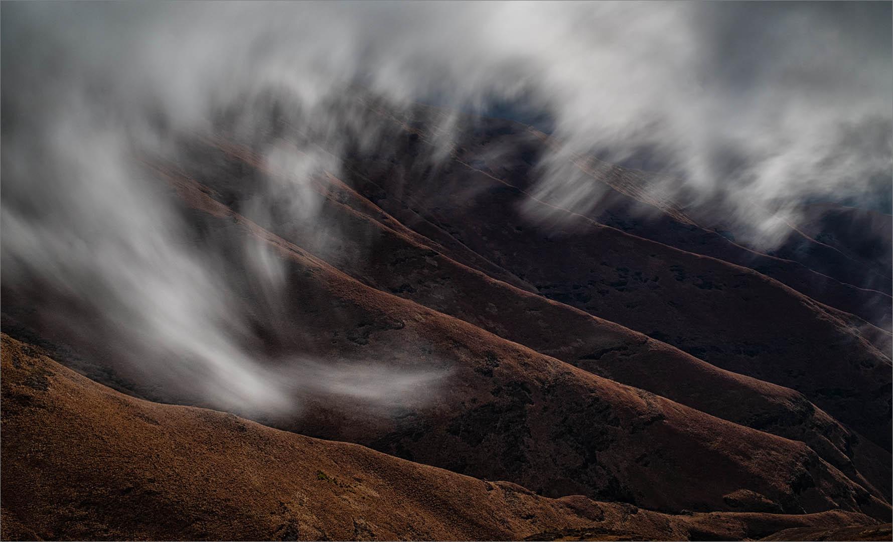 5_PI_Swirling clouds_Clare Appleyard